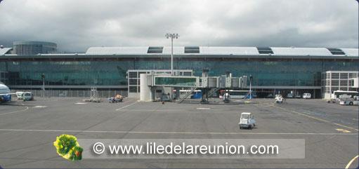 Informations Pratiques Sur Le Voyage A L Ile De La Reunion Par Avion